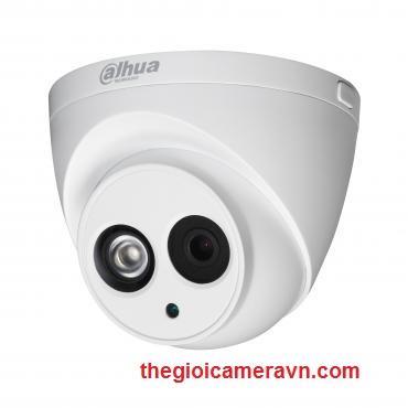 Camera HDCVI DAHUA HAC-HDW1200E