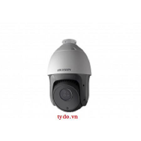 Camera IP Speed Dome HIK-IP8220IW-D