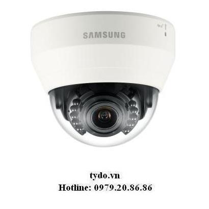 Camera IP Dome SAMSUNG SND-L6083R