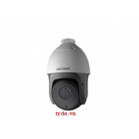 Camera IP Speed Dome Hồng Ngoại HIK-IP5220I-AE