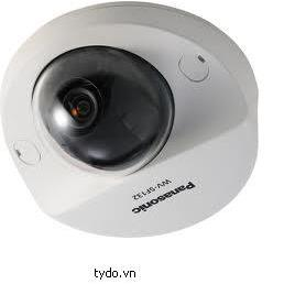 Camera IP WV-SF132