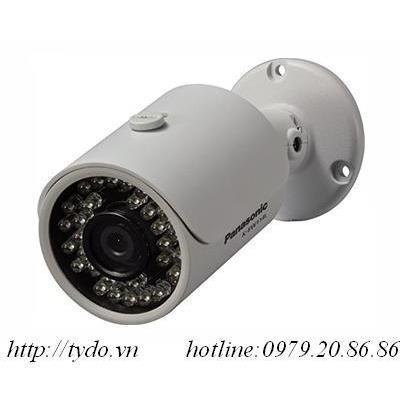 Camera IP K-EW114L08E