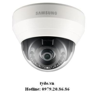 Camera IP Dome SAMSUNG SND-L6013R