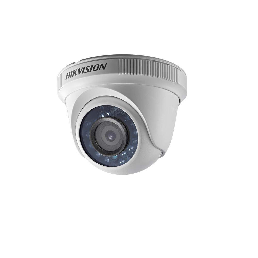 Camera Smart Line 3MP HIK-56S1T-ITM