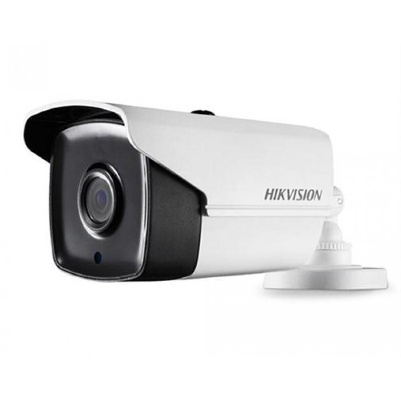 Smart line hikvision 3MP HIK-16S1T-IT3