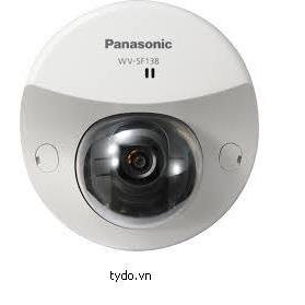 Camera IP WV-SF138