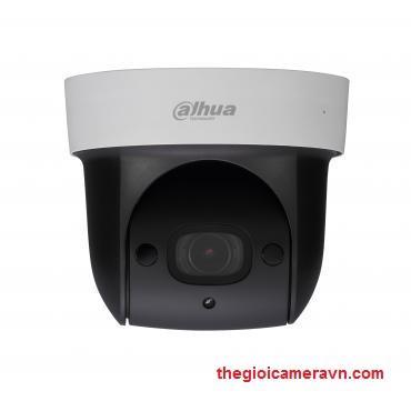 Camera IP DAHUA SD29204S-GN-W