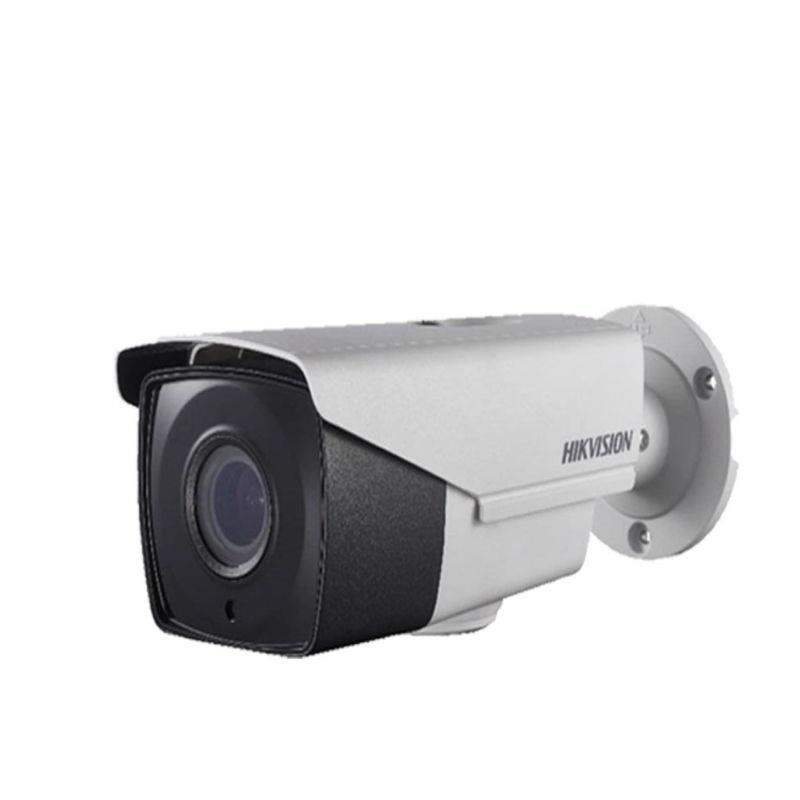 Camera hikvision Smart Line HIK-16S1T-IT5
