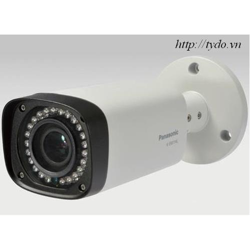 Camera IP K - EW114L01E