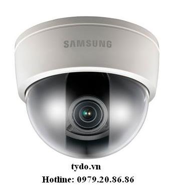 Camera IP Dome SAMSUNG SND-5061P/AJ