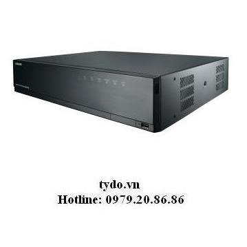 Đầu ghi hình camera IP 16 kênh SAMSUNG SRN-1673S