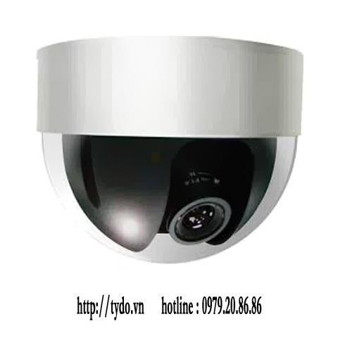 Camera AVK 018 zp