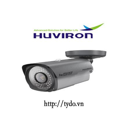 Camera Huviron SK-P661D-HA11