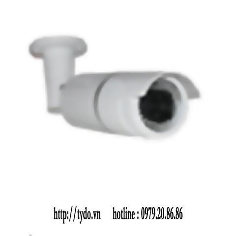 Camera Sony IP 200BL