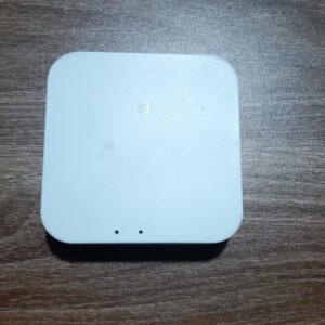 Bộ trung tâm Hub Zigbee Gateway Wifi ANSS-HZW