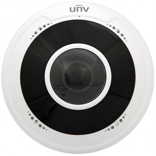 CAMERA UNV IPC814SR-DVPF16