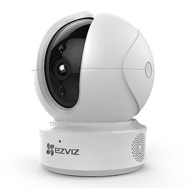 camera ezviz  CS-CV246-B0-1C1WFR (720P)
