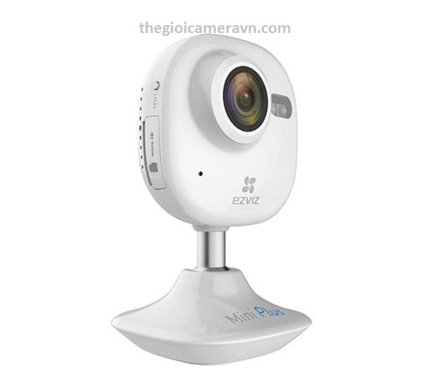 camera ezviz  CS-CV200-(A0-52WFR(White
