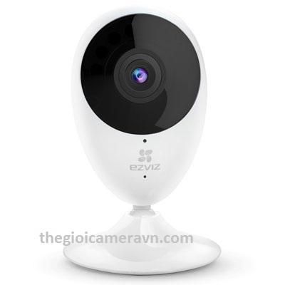 camera ezviz  CS-CV206-(A0-1B2W2FR)