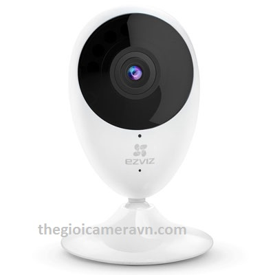 camera ezviz  CS-CV206-(C0-1A1WFR)