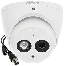 Camera dahua DH-HAC-HDW1100EMP-A-S3