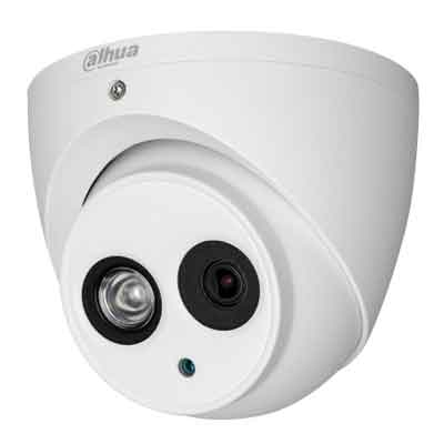 Camera dahua DH-HAC-HDW1230EMP-A