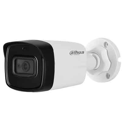 Camera dahua DH-HAC-HFW1230TLP