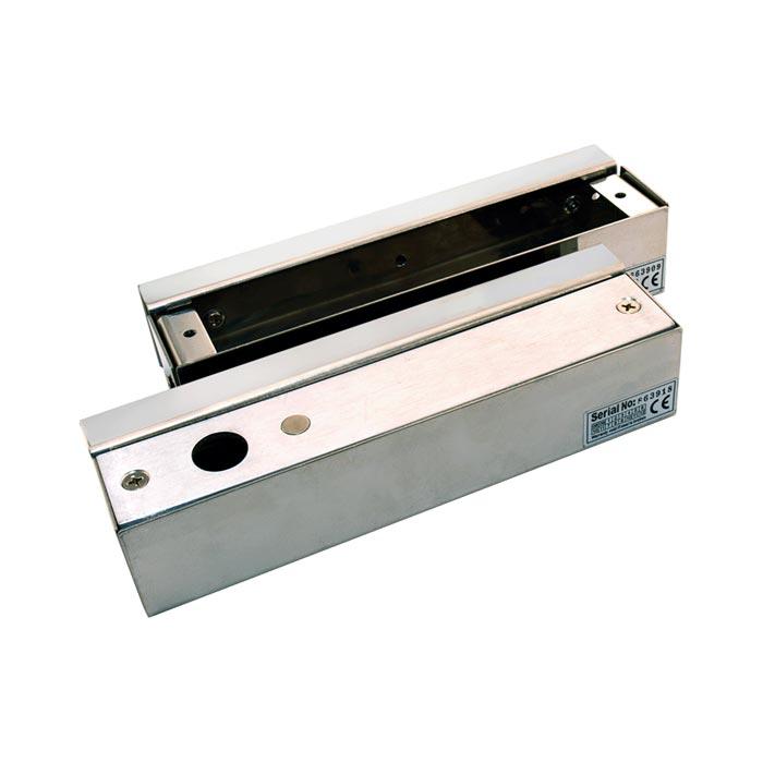 Bộ Gá khóa trên và dưới DS-K4T100-U2
