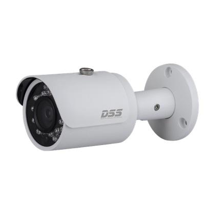 DS2130FIP