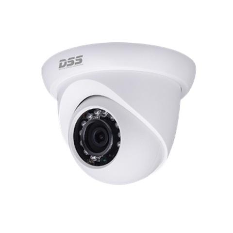 DS2230DIP