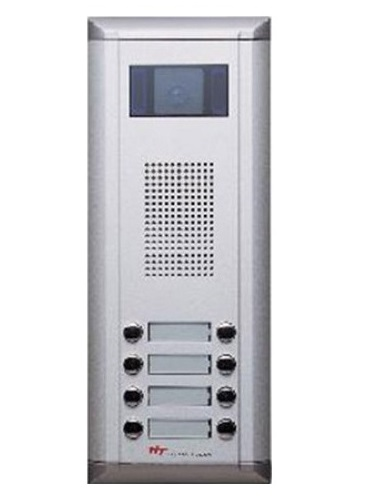 HCC-608