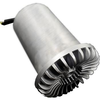Máy tạo sương mù an ninh chống trộm JTZ-501C