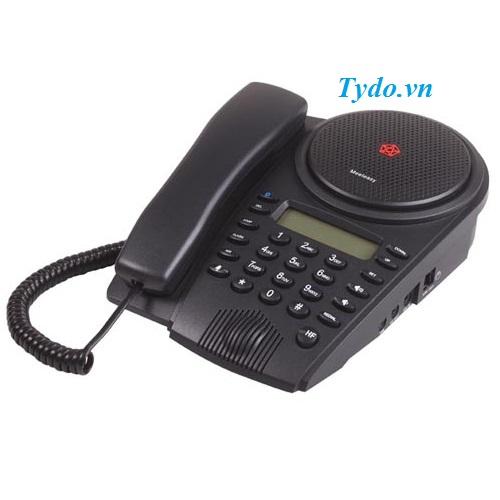 Điện thoại hội nghị Meeteasy Mini
