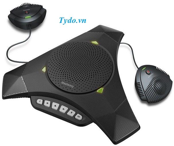 Mic đa hướng hội nghị Mvoice 8000B - EX