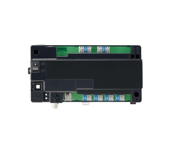 VL-V700 (control box)