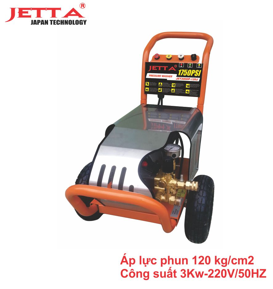 may-phun-rua-xe-o-to-3kw-1750psi