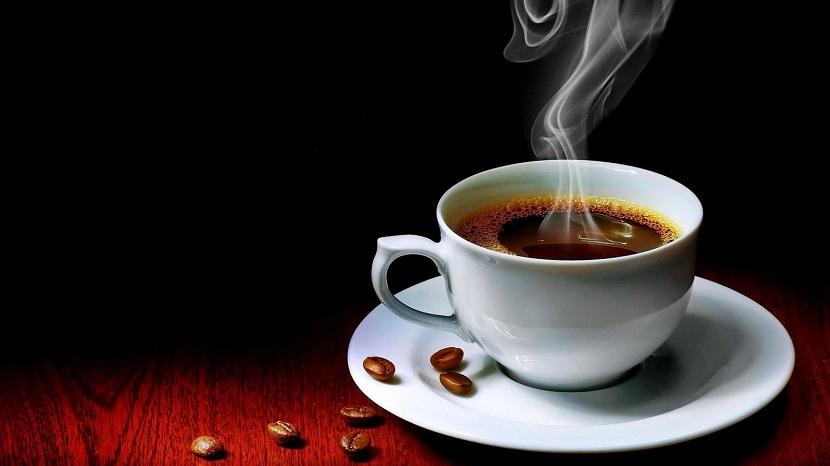 Cafe Robusta Cao Cấp 2