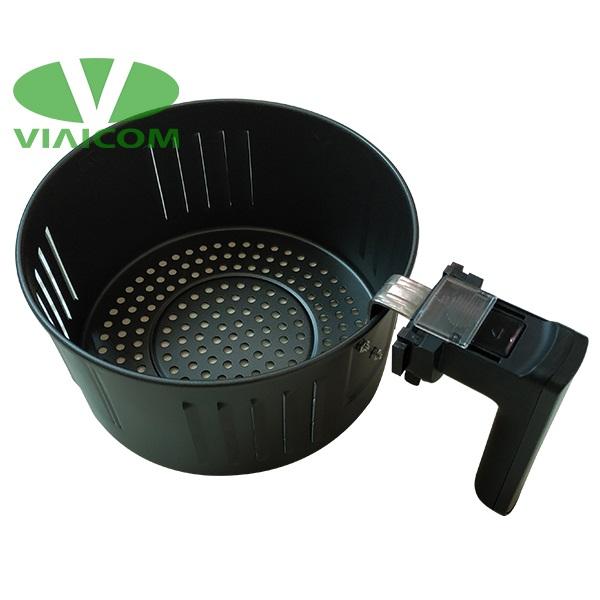 Nồi chiên không dầu VIAICOM V45A