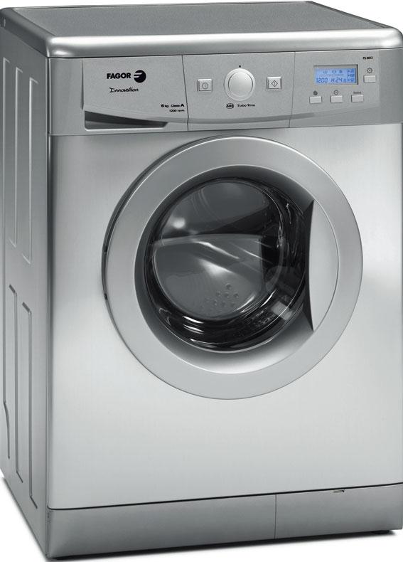 Máy giặt - Máy sấy quần áo - Máy giặt sấy