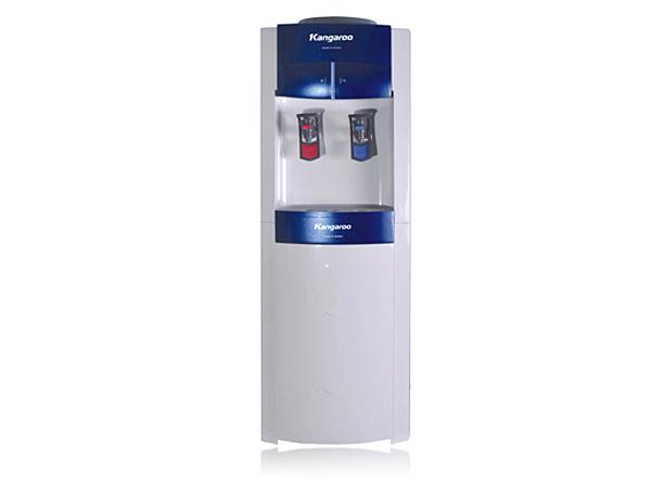 Cây nước nóng lạnh Kangaroo KG43