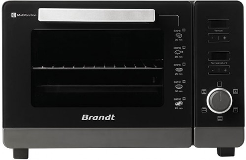 Lò nướng độc lập Brandt FC265MHB