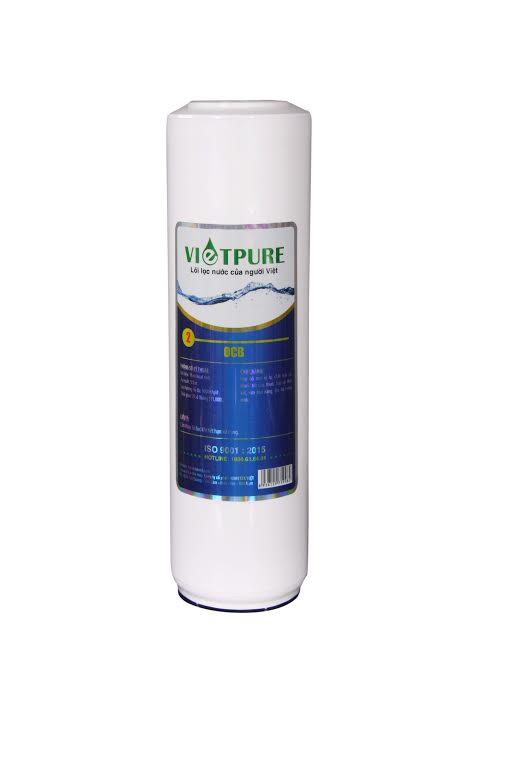 Lõi lọc nước số 2 VIetpure
