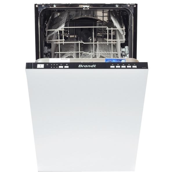 Máy rửa bát âm tủ Brandt VS1009J