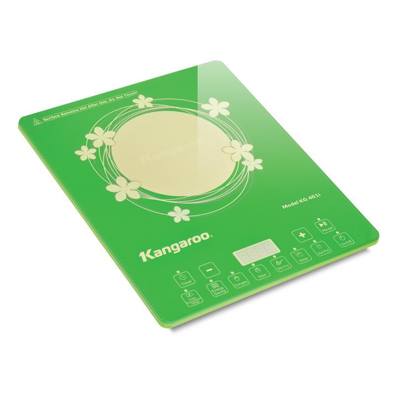 Bếp từ đơn Kangaroo KG-461I