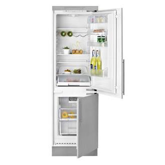 Tủ lạnh cao cấp nhập khẩu CI2 350
