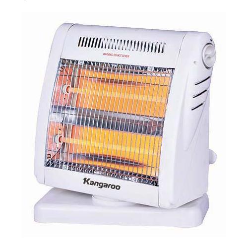 Đèn sưởi Halogen Kangaroo KG1018