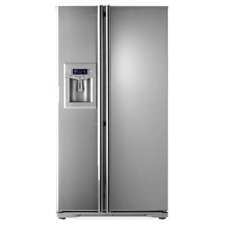 Tủ lạnh cao cấp Teka – NFE1 420