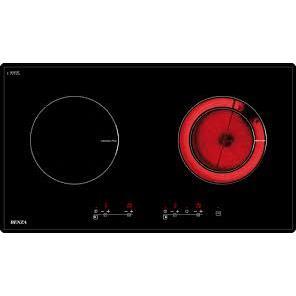 Bếp ĐIỆN TỪ đôi BZ682SID