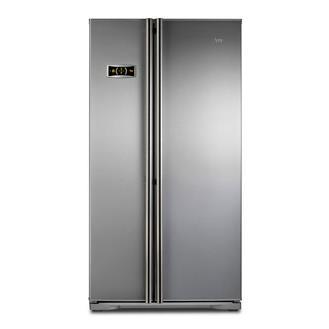 Tủ lạnh NF2 620X