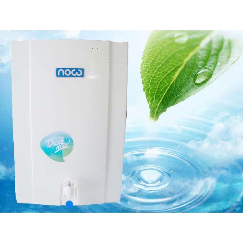 Máy lọc nước Drink Now